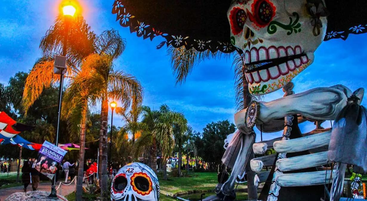 Festival-Cultural-de-Calaveras-Aguascalientes-2021-todo-lo-que-debes-saber-2