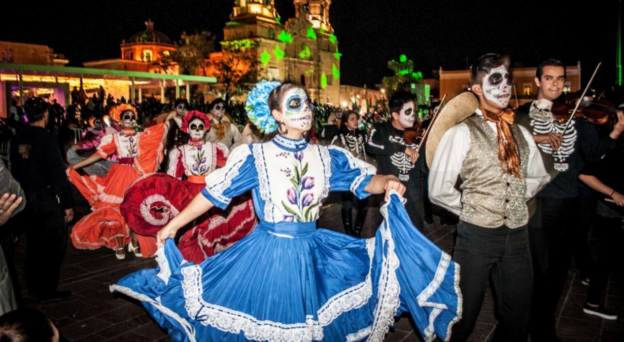 Festival-Cultural-de-Calaveras-Aguascalientes-2021-todo-lo-que-debes-saber-3