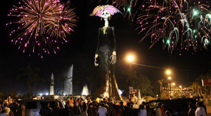 Festival-Cultural-de-Calaveras-Aguascalientes-2021-todo-lo-que-debes-saber