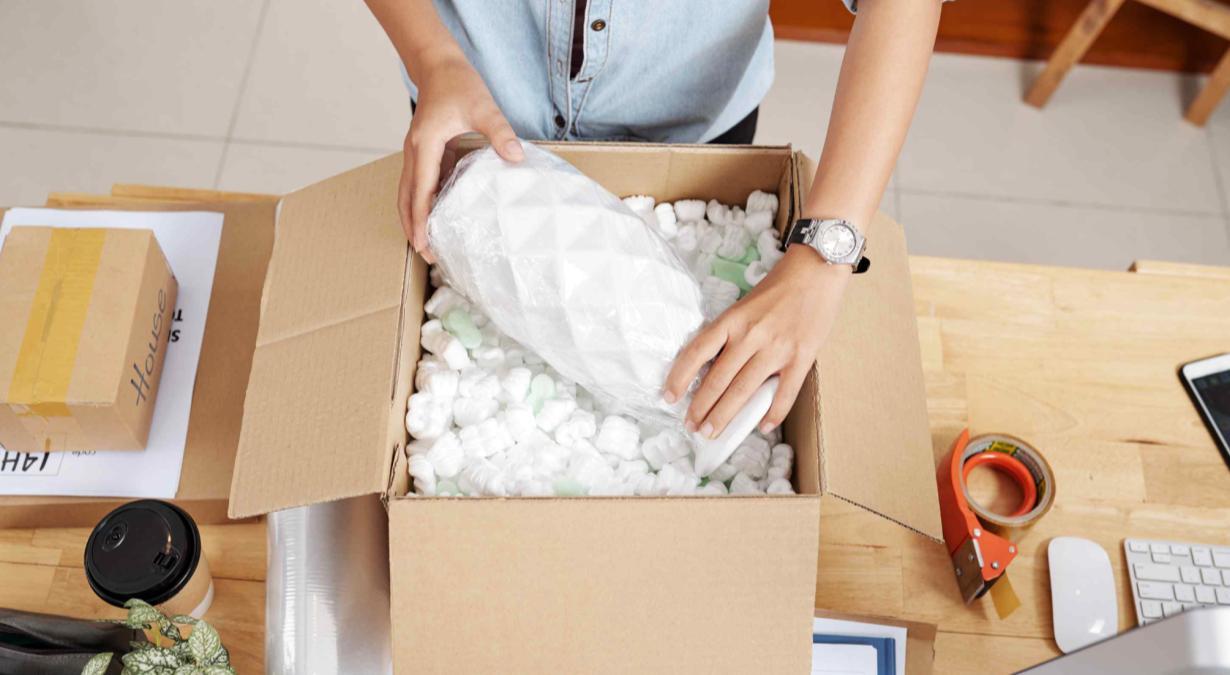 Qué-si-puedes-enviar-por-correos-y-paquetería-en-México