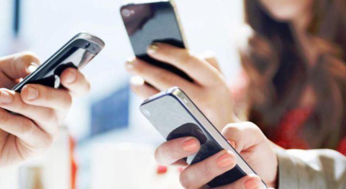 Tu-celular-3G dejará-de-funcionar-en-Estados-Unidos-a-partir-de-2022-4