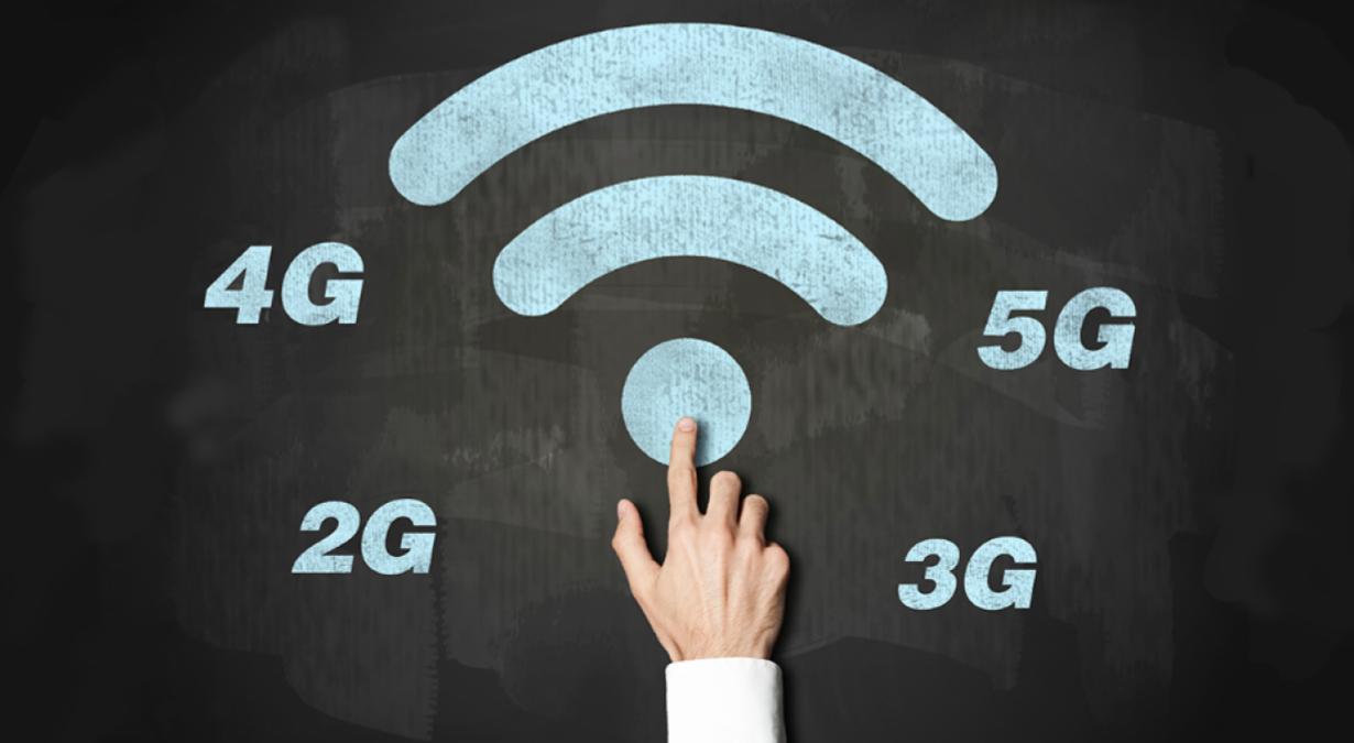 Tu-celular-3G dejará-de-funcionar-en-Estados-Unidos-a-partir-de-2022-2