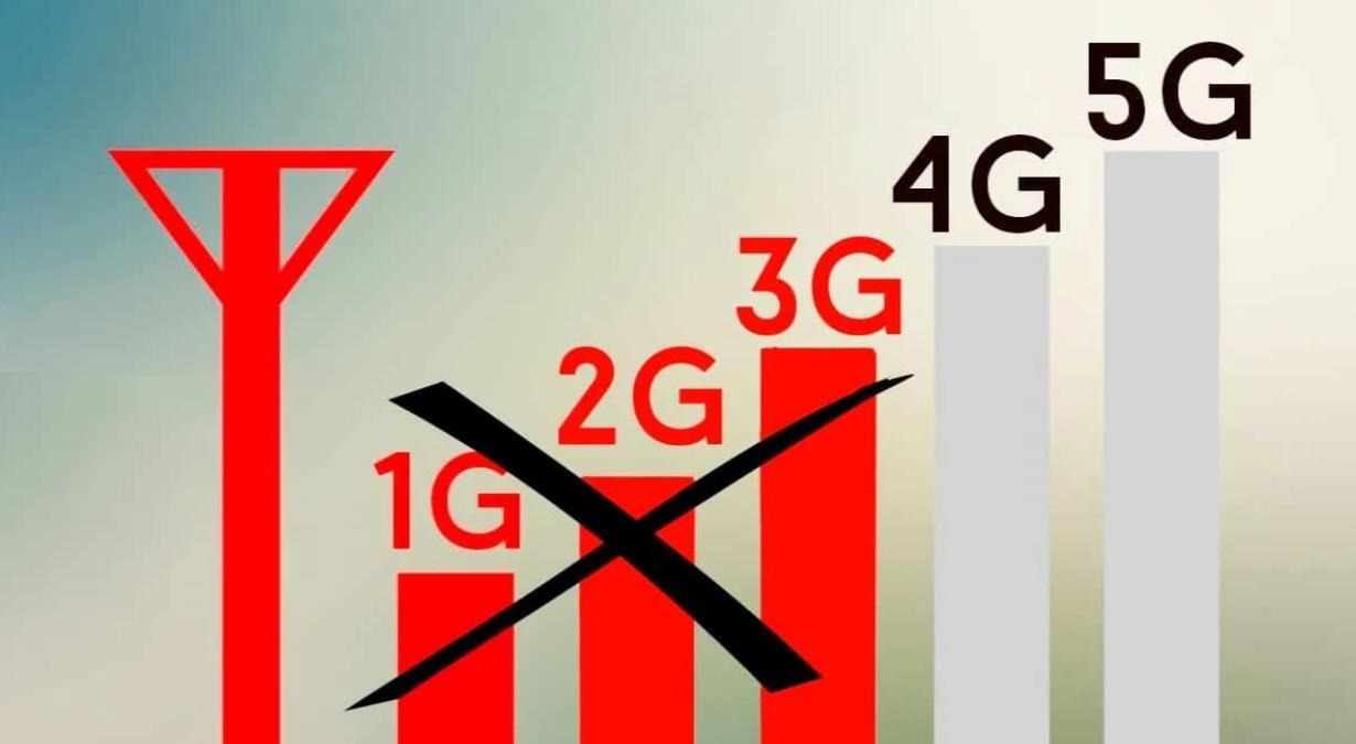 Tu-celular-3G dejará-de-funcionar-en-Estados-Unidos-a-partir-de-2022-3