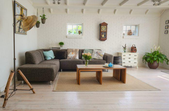 El primer paso es saber que el registro y anuncio en Airbnb es gratuito por lo que se puede ofrecer desde una casa grande y amueblada | Foto: Pexels